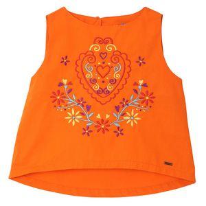roupa-infantil-regata-menina-laranja-tamanho-infantil-detalhe1-green-by-missako_G6003484-400-1