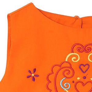 roupa-infantil-regata-menina-laranja-tamanho-infantil-detalhe2-green-by-missako_G6003484-400-1