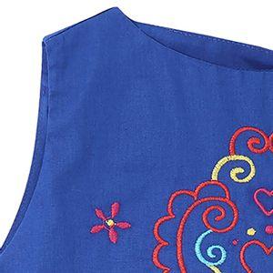 roupa-infantil-reagata-menina-azul-tamanho-infantil-detalhe2-green-by-missako_G6003484-700-1