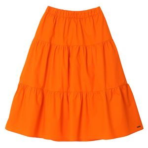 roupa-infantil-saia-menina-laranja-tamanho-infantil-detalhe1-green-by-missako_G6003494-400-1