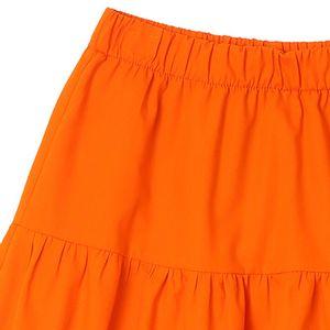 roupa-infantil-saia-menina-laranja-tamanho-infantil-detalhe2-green-by-missako_G6003494-400-1