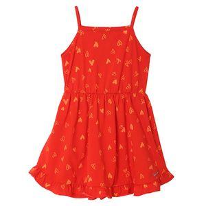 roupa-infantil-vestido-menina-vermelho-tamanho-infantil-detalhe1-green-by-missako_G6003504-100-1