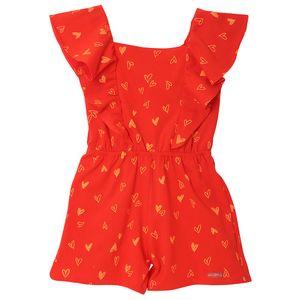 roupa-infantil-macacao-menina-vermelho-tamanho-infantil-detalhe1-green-by-missako_G6003514-100-1