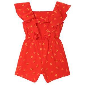 roupa-infantil-macacao-menina-vermelho-tamanho-infantil-detalhe1-green-by-missako_G6003514-100-2