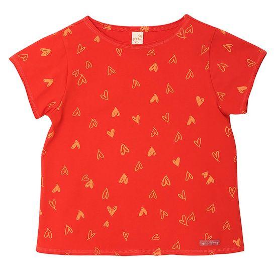 roupa-infantil-camiseta-menina-vermelho-tamanho-infantil-detalhe1-green-by-missako_G6003524_100
