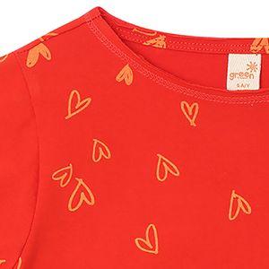 roupa-infantil-camiseta-menina-vermelho-tamanho-infantil-detalhe2-green-by-missako_G6003524_100