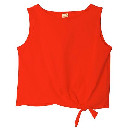 roupa-infantil-regata-menina-laranja-tamanho-infantil-detalhe1-green-by-missako_G6003534-400-1