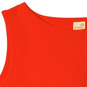 roupa-infantil-regata-menina-laranja-tamanho-infantil-detalhe2-green-by-missako_G6003534-400-1