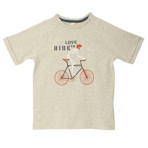 roupa-infantil-camiseta-menino-cinza-tamanho-infantil-detalhe1-green-by-missako_G6003824-530-1
