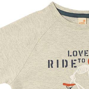 roupa-infantil-camiseta-menino-cinza-tamanho-infantil-detalhe2-green-by-missako_G6003824-530-1