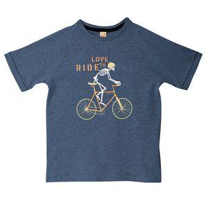 roupa-infantil-camiseta-menino-azul-tamanho-infantil-detalhe1-green-by-missako_G6003824-700-1