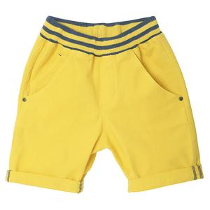 roupa-infantil-bermuda-menino-amarelo-tamanho-infantil-detalhe1-green-by-missako_G6003834-300-1