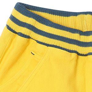 roupa-infantil-bermuda-menino-amarelo-tamanho-infantil-detalhe2-green-by-missako_G6003834-300-1