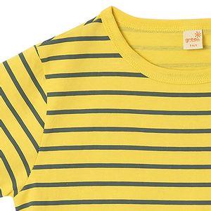 roupa-infantil-camiseta-menino-amarelo-tamanho-infantil-detalhe2-green-by-missako_G6003844-300-1
