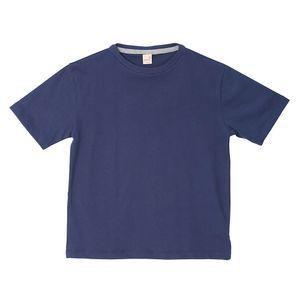 roupa-infantil-camiseta-menino-azul-tamanho-infantil-detalhe1-green-by-missako_G6003854-700-1