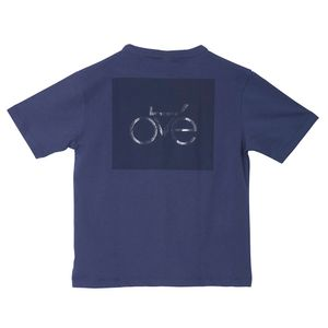 roupa-infantil-camiseta-menino-azul-tamanho-infantil-detalhe1-green-by-missako_G6003854-700-2