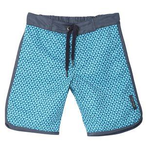 roupa-infantil-bermuda-menino-azul-tamanho-infantil-detalhe1-green-by-missako_G6003864-700-1