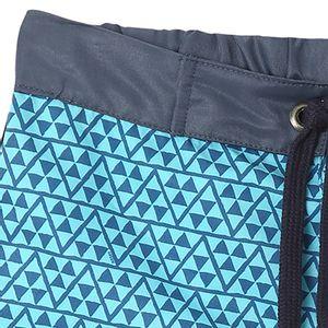 roupa-infantil-bermuda-menino-azul-tamanho-infantil-detalhe2-green-by-missako_G6003864-700-1