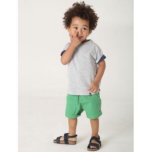 roupa-infantil-menino-conjunto-folhas-green-by-missakoG6002742-700