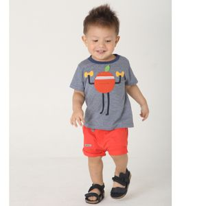 roupa-infantil-menino-conjunto-camiseta-bermuda-color-G6002656-700