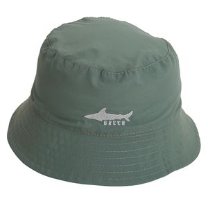 roupa-infantil-chapeu-unissex-verde-tamanho-infantil-detalhe1-green-by-missako_G6051243-600-1