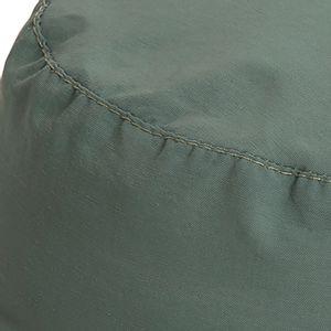 roupa-infantil-chapeu-unissex-verde-tamanho-infantil-detalhe2-green-by-missako_G6051243-600-1