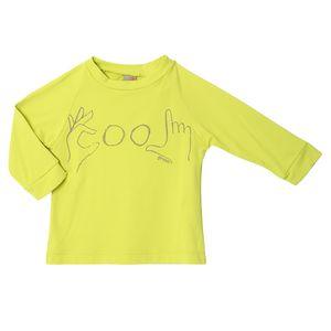 roupa-infantil-camiseta-unissex-amarelo-tamanho-infantil-detalhe1-green-by-missako_G6051123-300-1