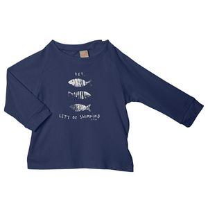 roupa-infantil-camiseta-unissex-azul-tamanho-infantil-detalhe1-green-by-missako_G6051163-770-1