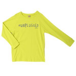 roupa-infantil-camiseta-unissex-amarelo-tamanho-infantil-detalhe1-green-by-missako_G6051133-300-1