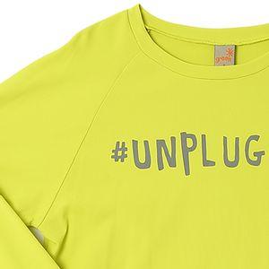 roupa-infantil-camiseta-unissex-amarelo-tamanho-infantil-detalhe2-green-by-missako_G6051133-300-1