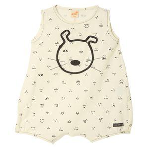 roupa-infantil-macacao-unissex-cru-tamanho-infantil-detalhe1-green-by-missako_G6004041-020-1