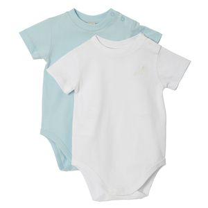 roupa-infantil-kit-body-unissex-azul-tamanho-infantil-detalhe1-green-by-missako_G6001221-730-1