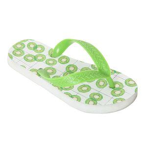 roupa-infantil-chinelo-menino-verde-tamanho-infantil-detalhe1-green-by-missako_G6011043-600-1