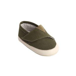 roupa-infantil-tenis-menino-verde-tamanho-infantil-detalhe1-green-by-missako_G6011023-600-1