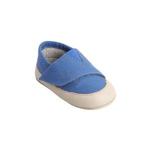 roupa-infantil-tenis-menino-azul-tamanho-infantil-detalhe1-green-by-missako_G6011023-700-1