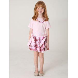 roupa-infantil-blusa-pitaya-rosa-claro-infantil-menina-green-by-missako-G6002494-130
