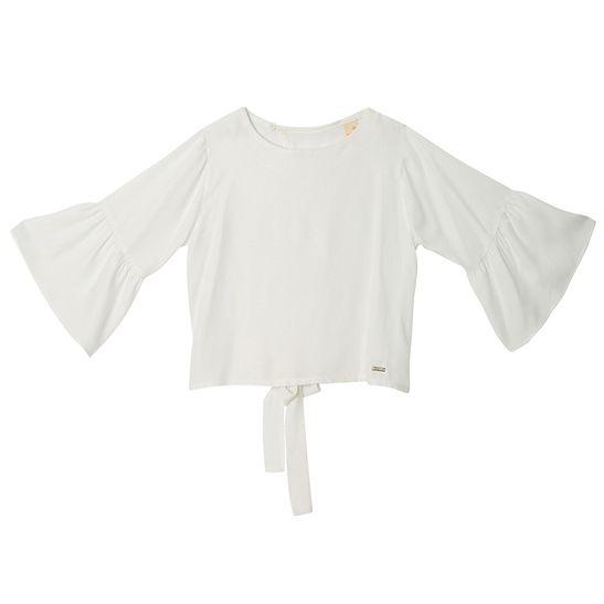 roupa-infantil-blusa-menina-branco-tamanho-infantil-detalhe1-green-by-missako_G6005484-010-1