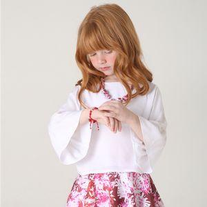 roupa-infantil-blusa-perola-branca-menina-green-by-missako-G6005484-ok