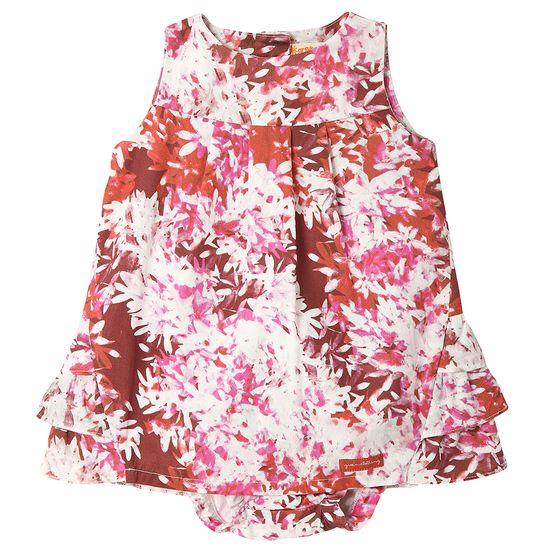roupa-infantil-vestido-menina-rosa-tamanho-infantil-detalhe1-green-by-missako_G6005001-170-1