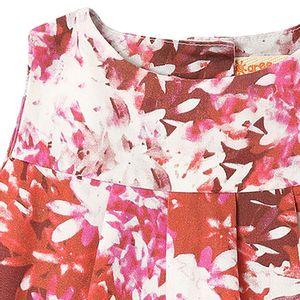 roupa-infantil-vestido-menina-rosa-tamanho-infantil-detalhe2-green-by-missako_G6005001-170-1