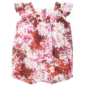 roupa-infantil-macacao-menina-rosa-tamanho-infantil-detalhe1-green-by-missako_G6005011-170-1