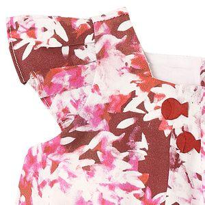 roupa-infantil-macacao-menina-rosa-tamanho-infantil-detalhe2-green-by-missako_G6005011-170-1