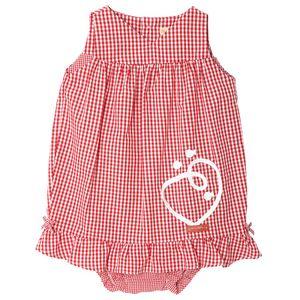 roupa-infantil-vestido-menina-vermelho-tamanho-infantil-detalhe1-green-by-missako_G6005021-100-1