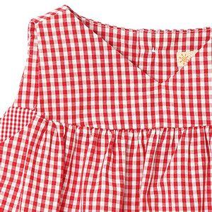 roupa-infantil-vestido-menina-vermelho-tamanho-infantil-detalhe2-green-by-missako_G6005021-100-1