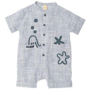 roupa-infantil-macacao-menino-azul-tamanho-infantil-detalhe1-green-by-missako_G6005161-700-1