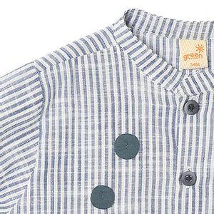 roupa-infantil-macacao-menino-azul-tamanho-infantil-detalhe2-green-by-missako_G6005161-700-1