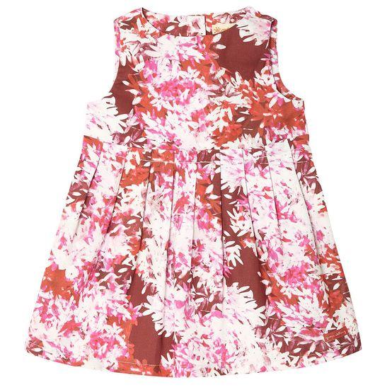 roupa-infantil-vestido-menina-rosa-tamanho-infantil-detalhe1-green-by-missako_G6005262-170-1