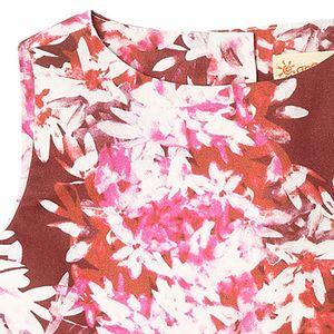 roupa-infantil-vestido-menina-rosa-tamanho-infantil-detalhe2-green-by-missako_G6005262-170-1