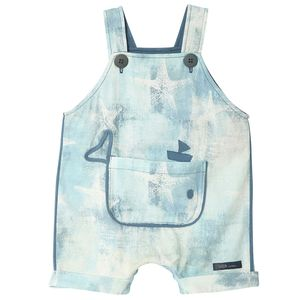 roupa-infantil-jardineira-menino-azul-tamanho-infantil-detalhe1-green-by-missako_G6005171-730-1