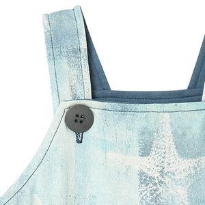 roupa-infantil-jardineira-menino-azul-tamanho-infantil-detalhe2-green-by-missako_G6005171-730-1